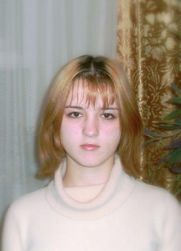 nastya_portret_1