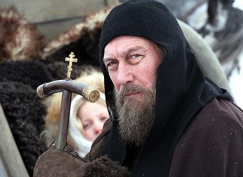 tsar-yank