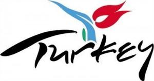 turkey_lale